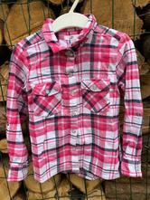 Košile, pepco,104