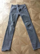 Jeans tommy hilfiger, tommy hilfiger,s
