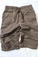 Kalhoty , next,74