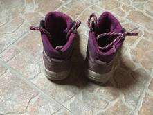 Zimní obuv ricosta, ricosta,24