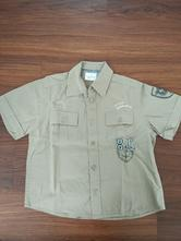 Košile, 110