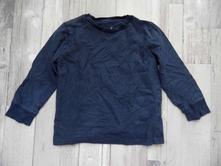 Tričko bavlněné, gap,110