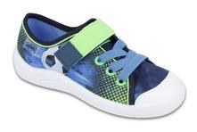 Chlapecké tenisky befado, certifikovaná obuv, befado,36