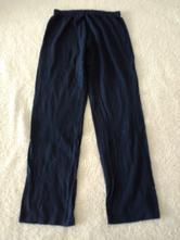 Pyžamové kalhoty vel.164/2439, f&f,164