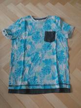 Tričko, pepco,128