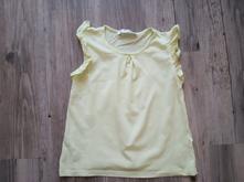 Žluté triko, terranova,116