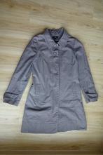 Podzimní kabátek, h&m,m