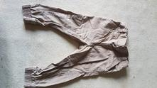 Kalhoty rebel jeans, rebel,92