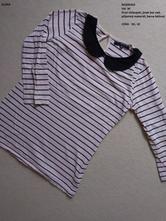 Dámské tričko, reserved,m