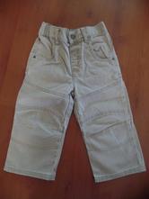 Kalhoty - rifle - džíny, next,92