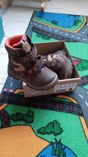 Dětské boty, lasocki,23