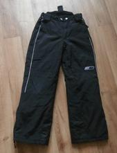 Lyžařské kalhoty, alive,140