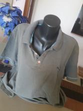 Puma triko s límečkem, puma,xxl