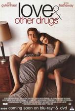 Love and other drugs - Láska a jiné závislosti (r.2010)