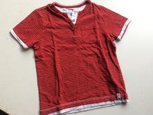Chlapecké triko č.510, f&f,128