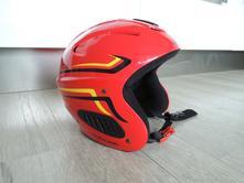Lyžařská helma arcore xs/s,