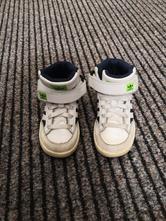 Tenisky, adidas,23