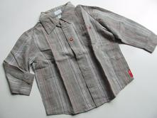 Chlapecká košile č.355, mexx,86