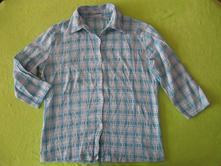 Košile, 36