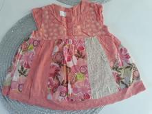 Plátěné šaty, 62