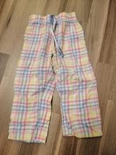 Dětská dvojdílná pyžama   lupilu - Dětský bazar  2a6252b976