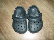 Crocs c 4/5, crocs,20