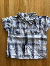 Košile, baby,80