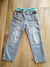 Kalhoty, 116