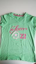 Dívčí tričko, tcm,140