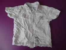Matalan košile, matalan,98