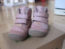 Zimní froddo pink, froddo,25