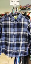 Teplejší košile alive v. 146/152, alive,152