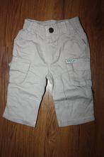 Bavlněné kalhoty , f&f,62