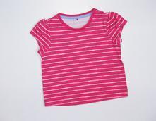 H230 tričko vel. 86, george,86