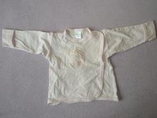Košilka, 68