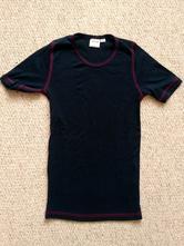 Termo tričko, alive,140