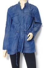 Dámský kabát, h&m,m