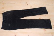 Manšestrové kalhoty promod, promod,m