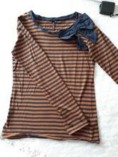 Dívčí tričko, next,164