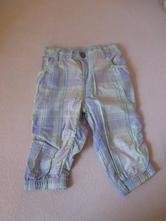 Kalhoty, kiki&koko,92