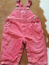 Laclové kalhoty, 86 gap, gap,86