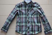 Košile, h&m,140
