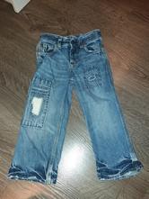 Kalhoty gap, gap,98