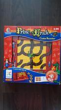 Hra princ a drak,