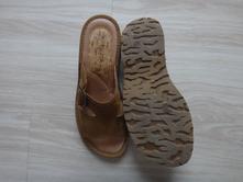 Pantofle, 38