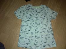 Tričko pepco vel. 116, pepco,116