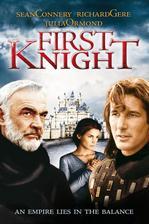 First Knight - První rytíř (r. 1995)