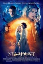 Stardust - Hvězdný prach (2007)