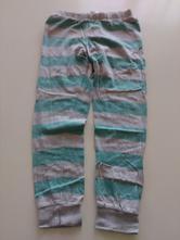 Pyžamové kalhoty vel.140/č.1159, f&f,140