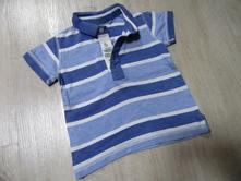Polo tričko, next,86